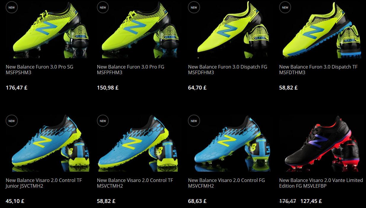r-gol - nové vyvažové topánky - mnoho veľkostí